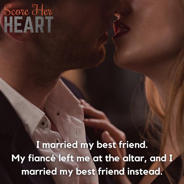 Score Her Heart Teaser.png