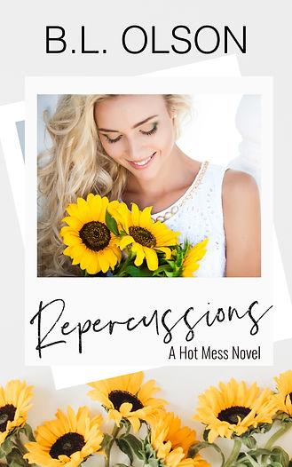 Repercussions-Kindle.jpg