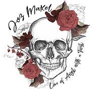 Joz Maxel Logo.jpg