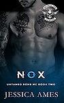 Nox Ebook.jpg