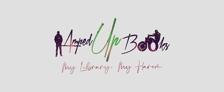 AMPED UP BOOKS FB BANNER.jpg