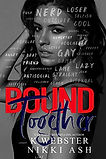 Bound Together Nikki Ash & K Webster.jpg