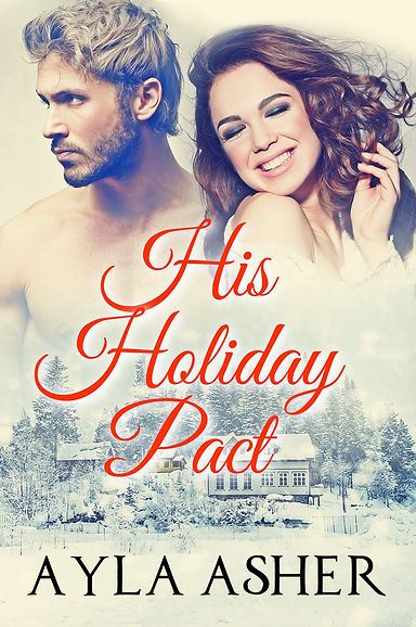 Amazon Cover His Holiday Pact.jpg