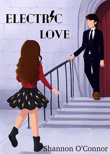 Electric Love COver copy.jpg