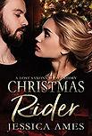 Christmas Rider Ebook.jpg