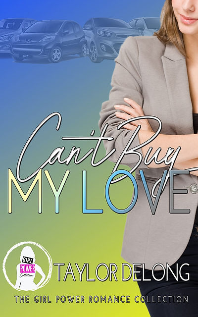 Can't Buy Me Love Cover.jpg