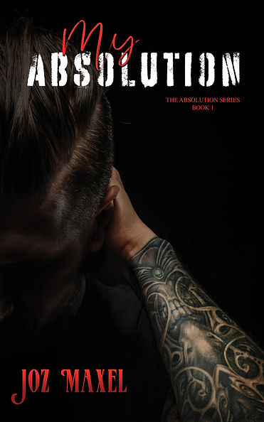 My Absolution by Joz Maxel FINAL ebook c