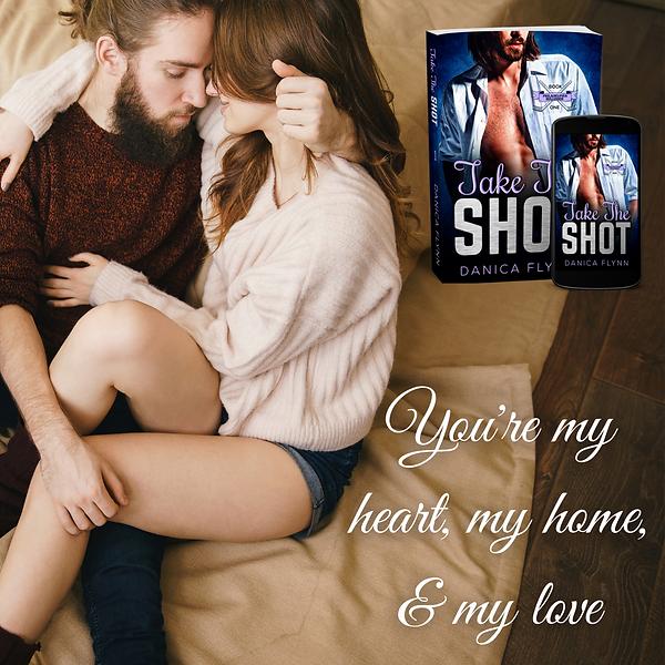 Take The Shot Teaser.png