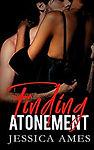Finding Atonement Ebook.jpg