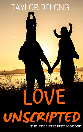 Love Unscripted ebook cover.png