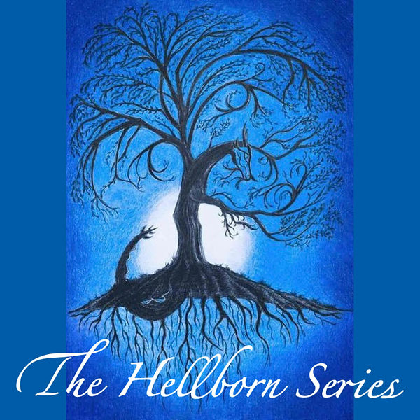 The Hellborn Series Logo.jpg