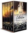 Lost Saxons Collection 1st Ebook.jpg