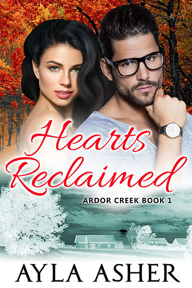 Hearts Reclaimed eBook Cover.jpg