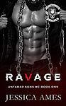 Ravage Ebook.jpg