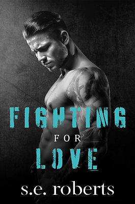 Fighting For Love Kindle Cover.jpg
