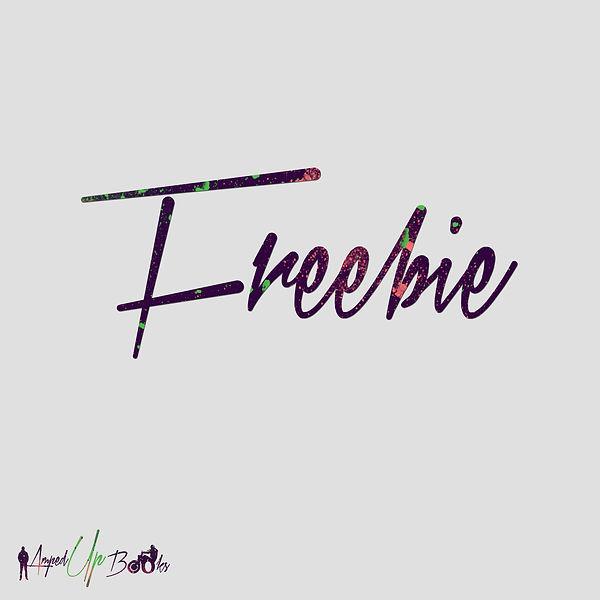 FREEBIE AMPED (1).jpg