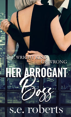 HER ARROGANT BOSS EBOOK.jpg
