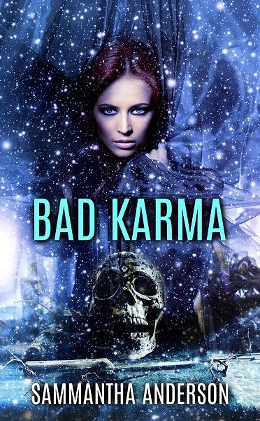 Bad Karma Sammantha Anderson.jpg