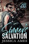 Sinner's Salvation Ebook.jpg
