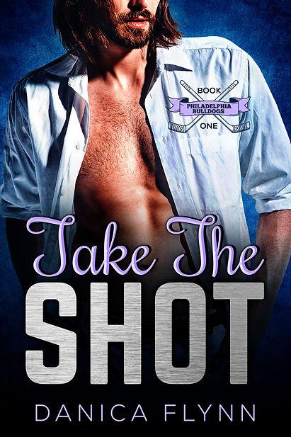 Take The Shot Cover.jpg