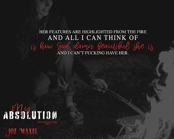 My Absolution tsr4.jpg