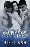 Unbroken Promises Nikki Ash.jpg