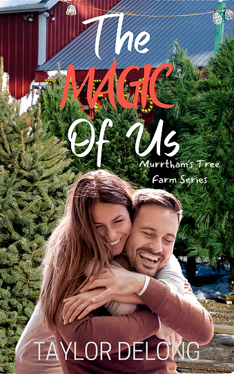 The Magic of Us Cover.png