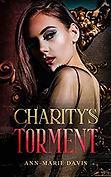 Charity's Torment Ann-Marie Davis.jpg