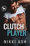 Clutch Player Nikki Ash.jpg