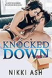 Knocked Down Nikki Ash.jpg