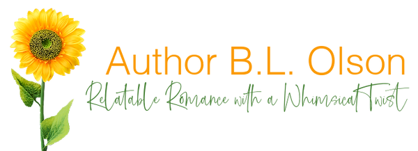 Author Logo.png