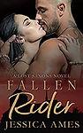 Fallen Rider Ebook.jpg