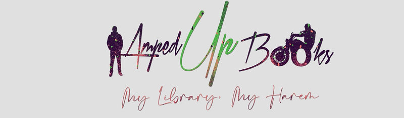 AMPED%20UP%20BOOKS%20FB%20BANNER_edited.