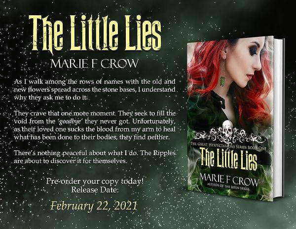 The Little Lies TEASER.jpg