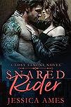 Snared Rider Ebook.jpg
