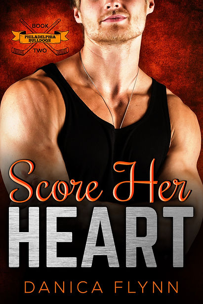 Score Her Heart Cover.jpg