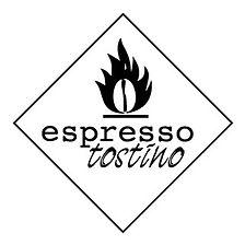 espresso tostino Karlsruhe