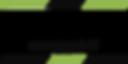 Logo_KM_Oficial.png