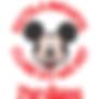 logo_perdizes.png
