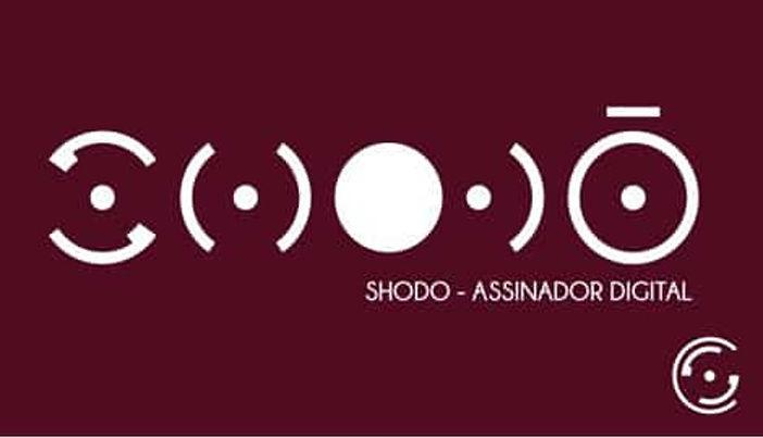 shodo-assinador-digital-pje-jt.jpg