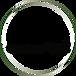 Logo_KM_Oficial_2021.png