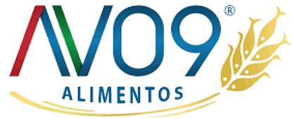 AV09.0.png