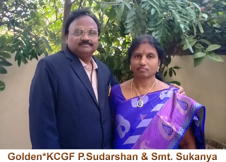 Sudarshan Family.jpg