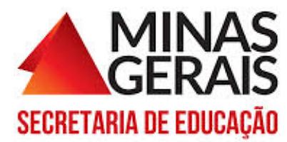 secretaria_educação.png