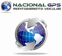 NACIONAL GPS.png