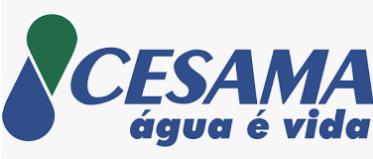 cesama.png