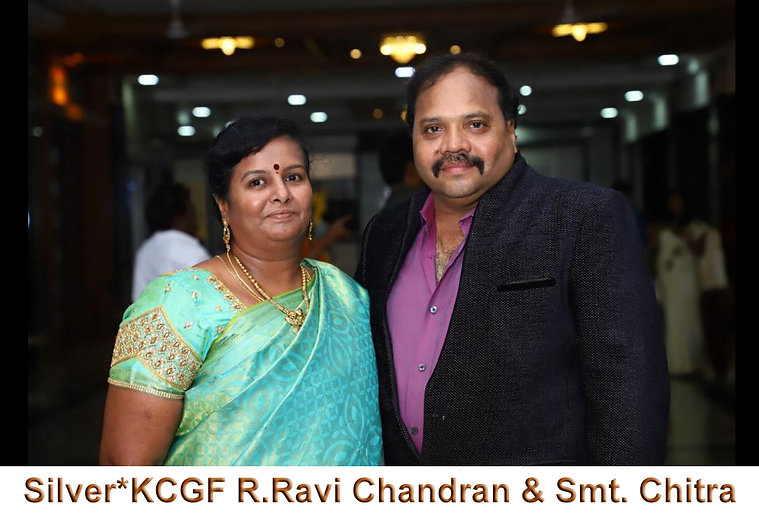 Ravi Chandran.jpg