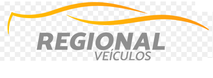 REGIONAL VEICULOS.png