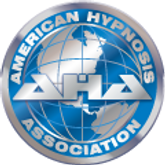 Amerian Hyposis Association Seal