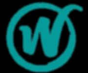 logo_color_transparent-e1528382402349-30